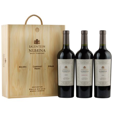 Estuche-Salentein-Numina-.-Cabernet-Franc---Malbec---Syrah-.-3-x-750-ml-Producto