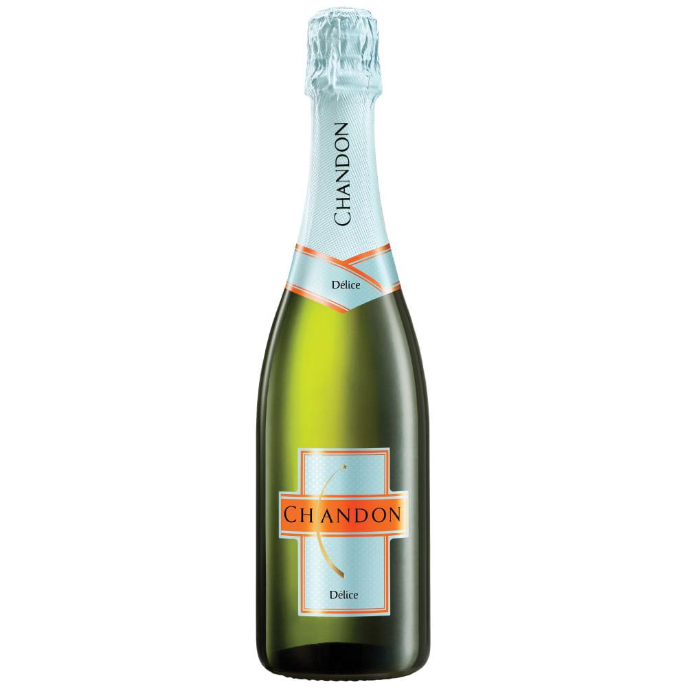 Chandon-Delice-.-750-ml-Producto