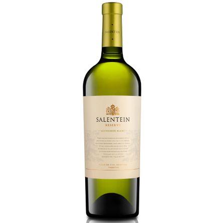 Salentein-Reserva-.-Sauvignon-Blanc-.-750-Ml-Botella