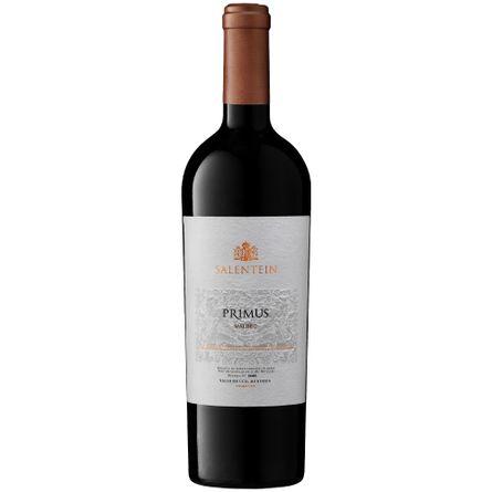 Salentein-Pr1Mus-.-Malbec-.-750-ml-Botella