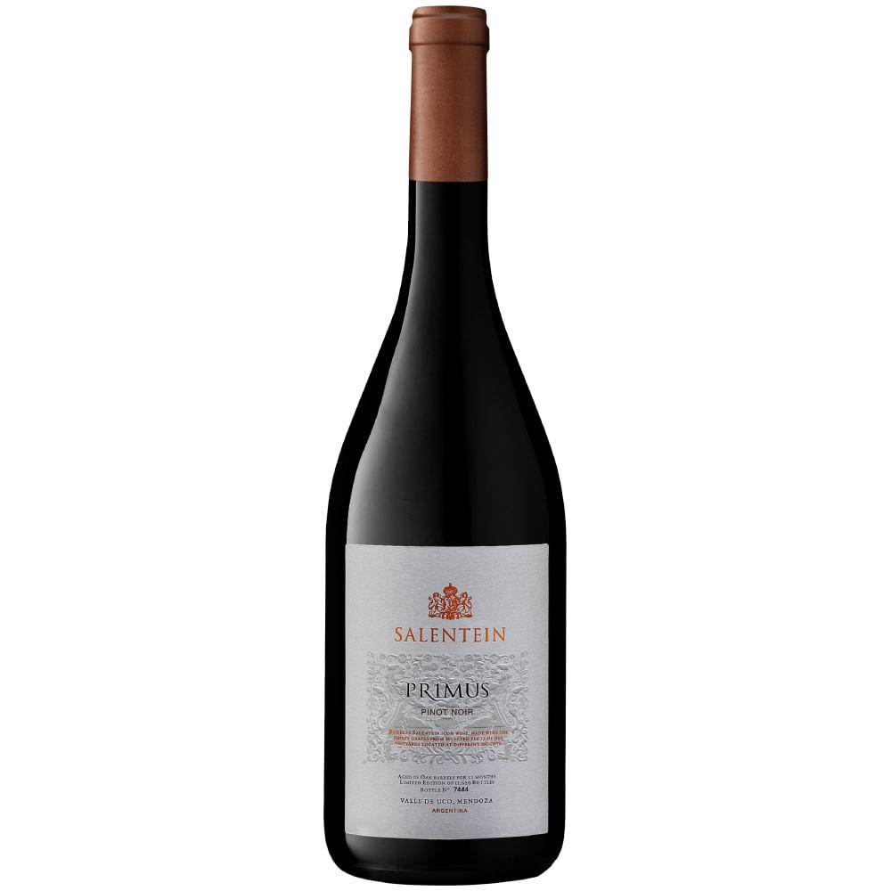 Salentein-Pr1Mus-.-Pinot-Noir-.-750-ml-Botella