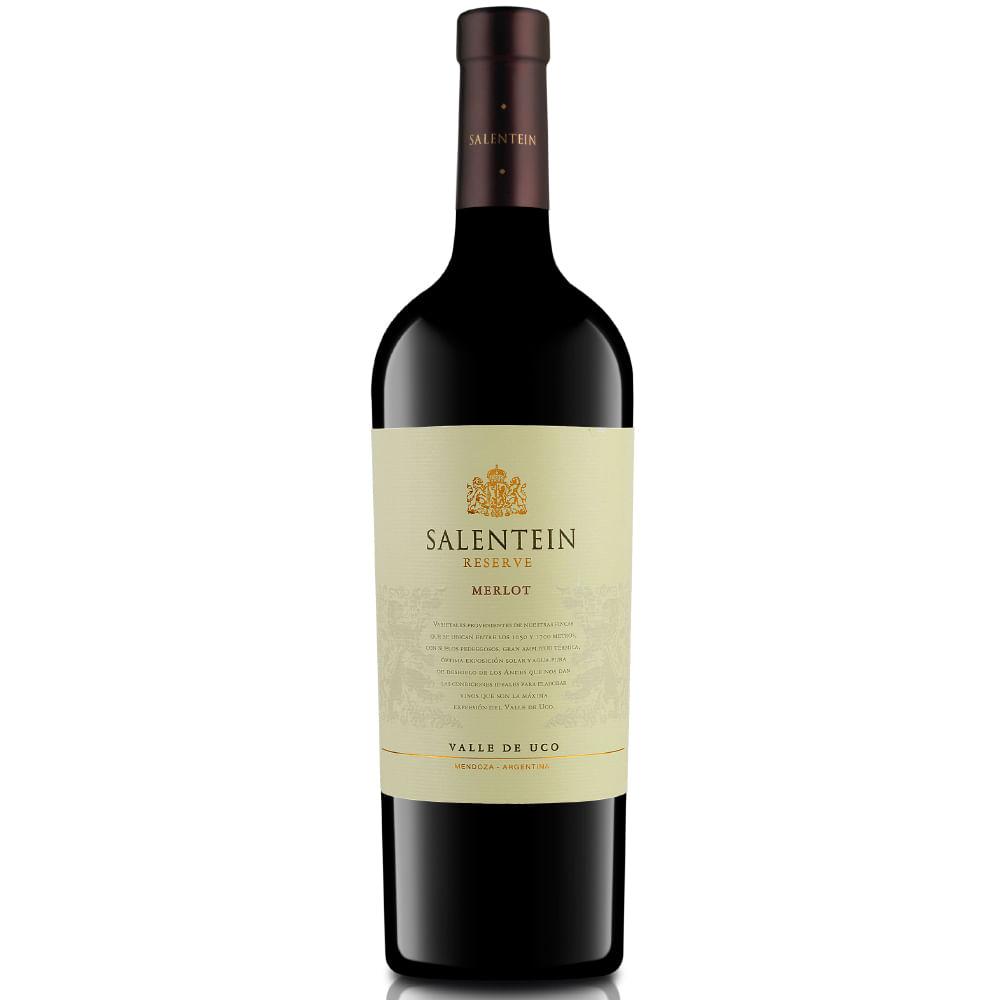 Salentein-Reserva-.-Merlot-.-750-ml-Botella