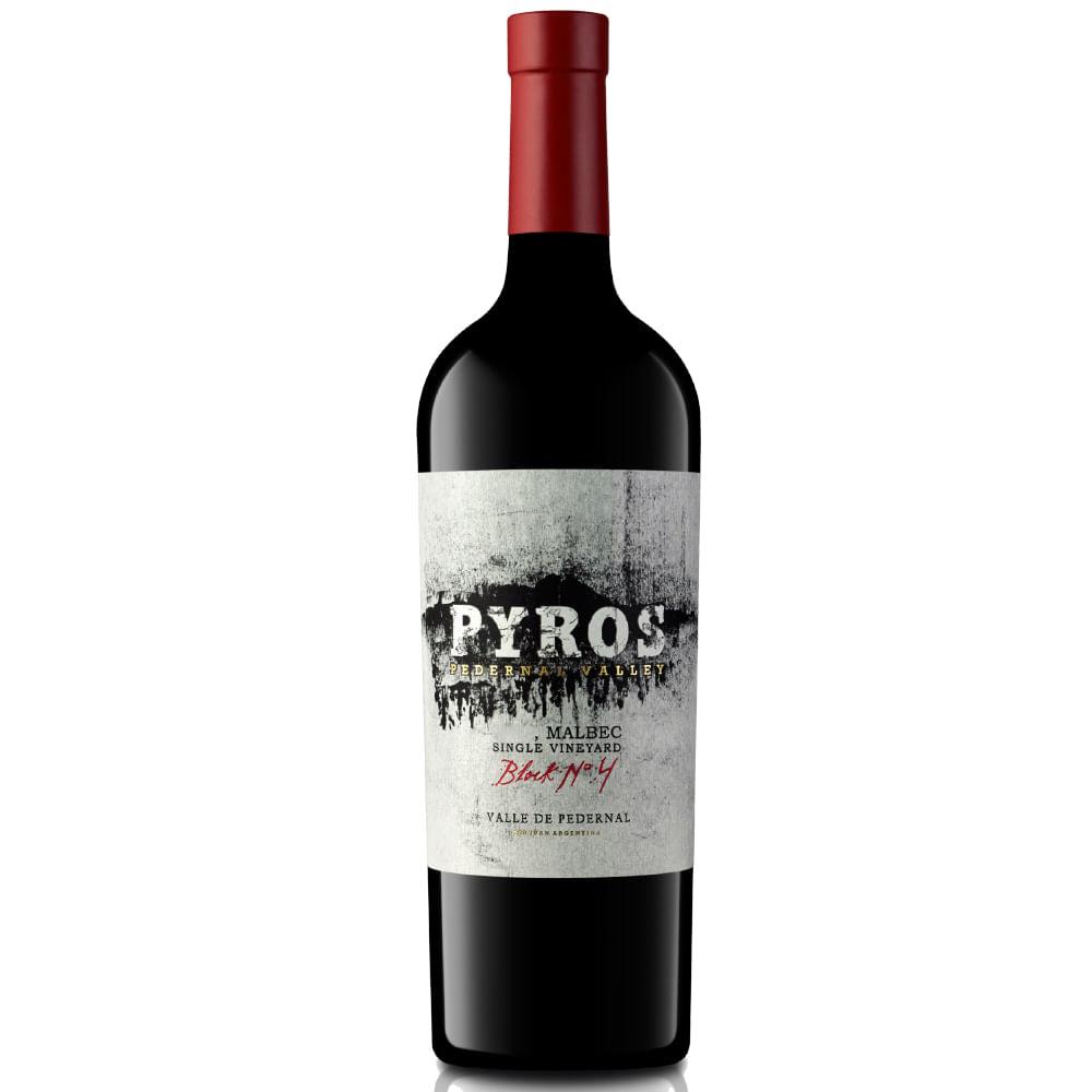 Pyros-Single-Vineyards-.-Malbec-.-750-ml-Botella