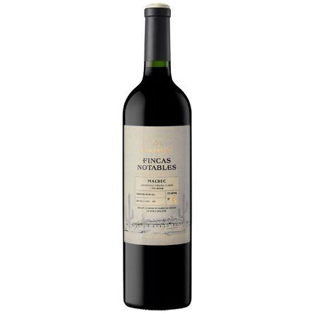 El-Esteco-Serie-Notables-.-Malbec-.-750-ml-Botella
