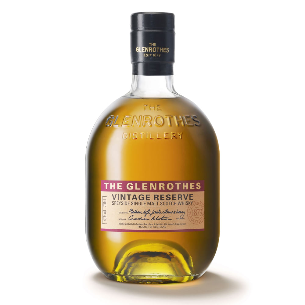 Glenrothes-Vintage-Reserve.-700-Ml-Producto