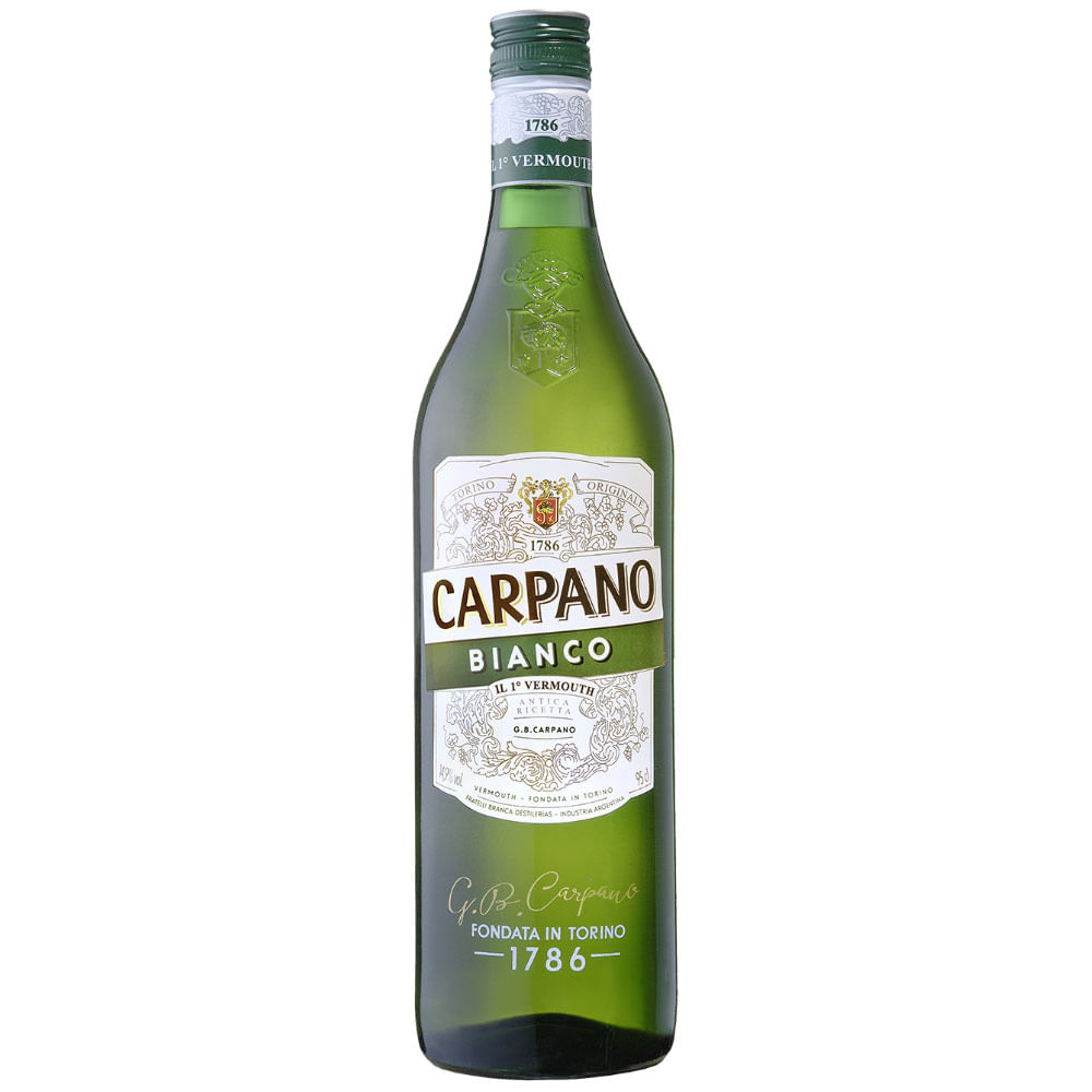 Carpano-Bianco.-Vermouth.-750-Ml-Botella