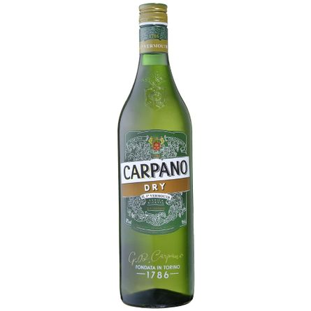 Carpano-Dry-.-Vermouth-.-750-Ml-Botella