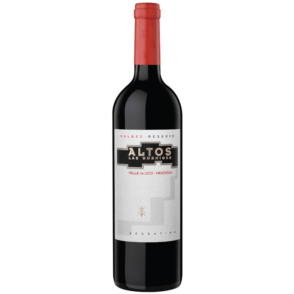 Altos-Las-Hormigas-.-Reserva-Valle-De-Uco-Malbec-.-750-ml-Botella