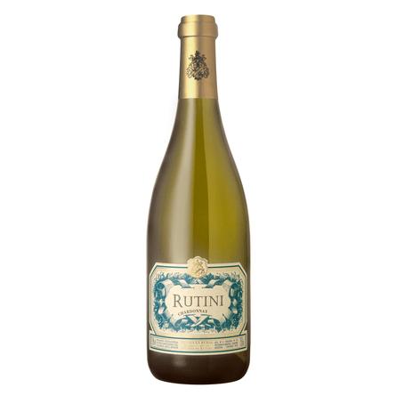 Rutini-Coleccion-Chardonnay-