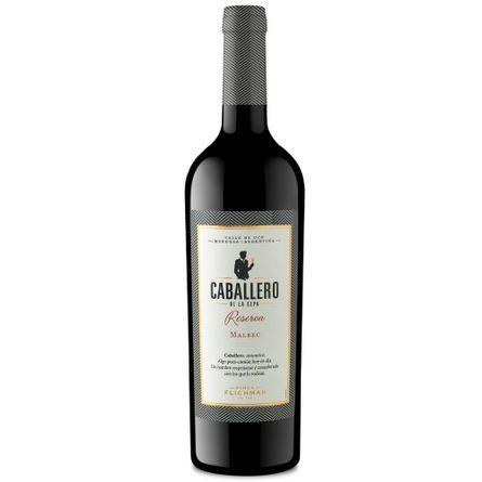 Caballero-De-La-Cepa-Reserva-Malbec750-ml-Botella