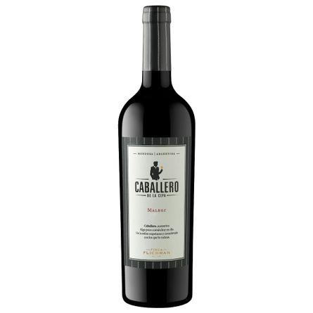 Caballero-De-La-Cepa-Malbec-6-X-750-ml-Botella