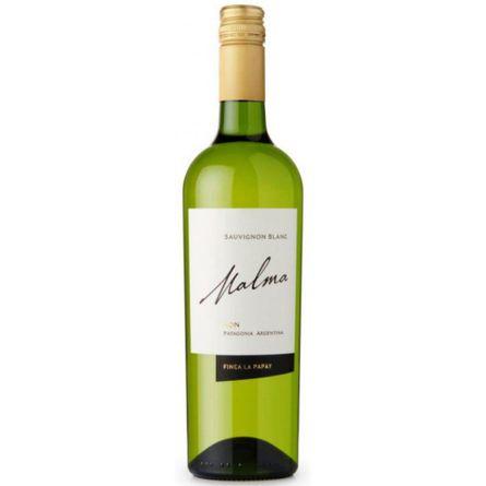 Malma-La-Papay-Sauvignon-Blanc-750-ml-Producto