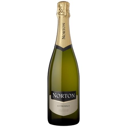 Norton-Extra-Brut-750-ml-Botella