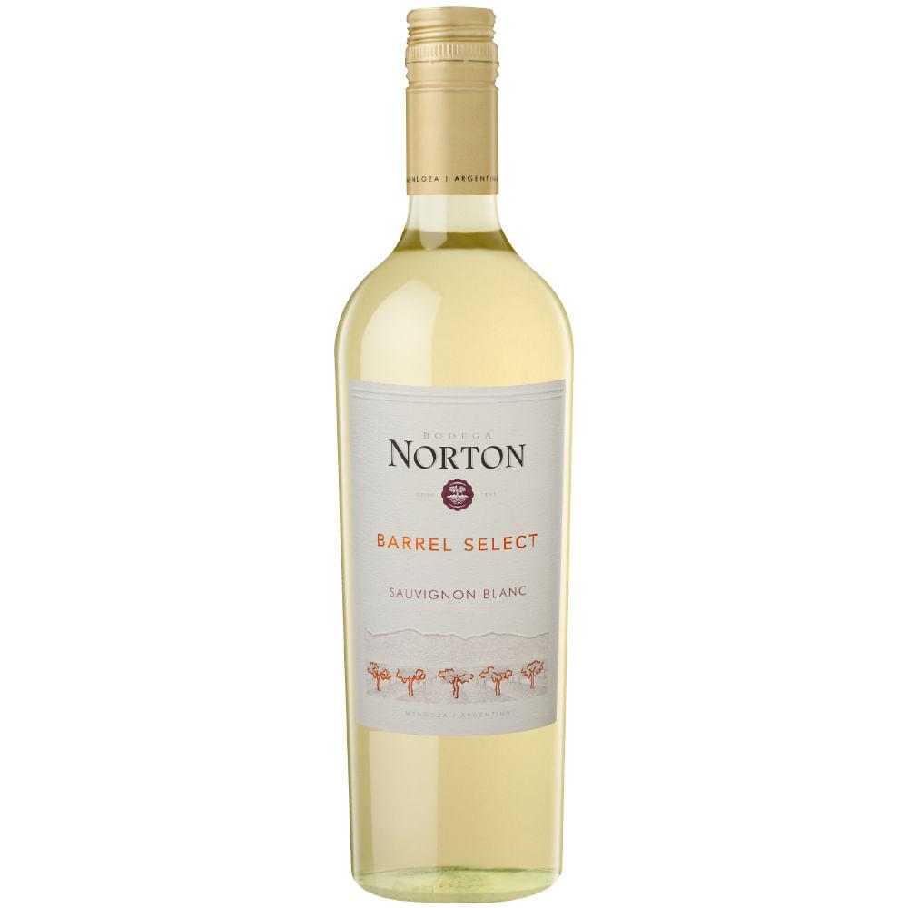 Norton-Roble-Sauvignon-Blanc-750-ml-Botella