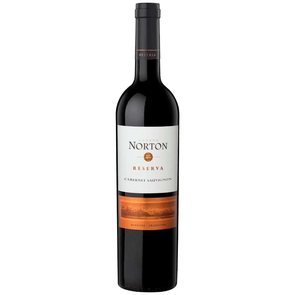 Norton-Reserva-.-Cabernet-.-750-ml-Botella