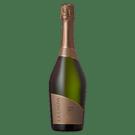 La-Linda-Espumante-Extra-Brut-750-ml-Botella