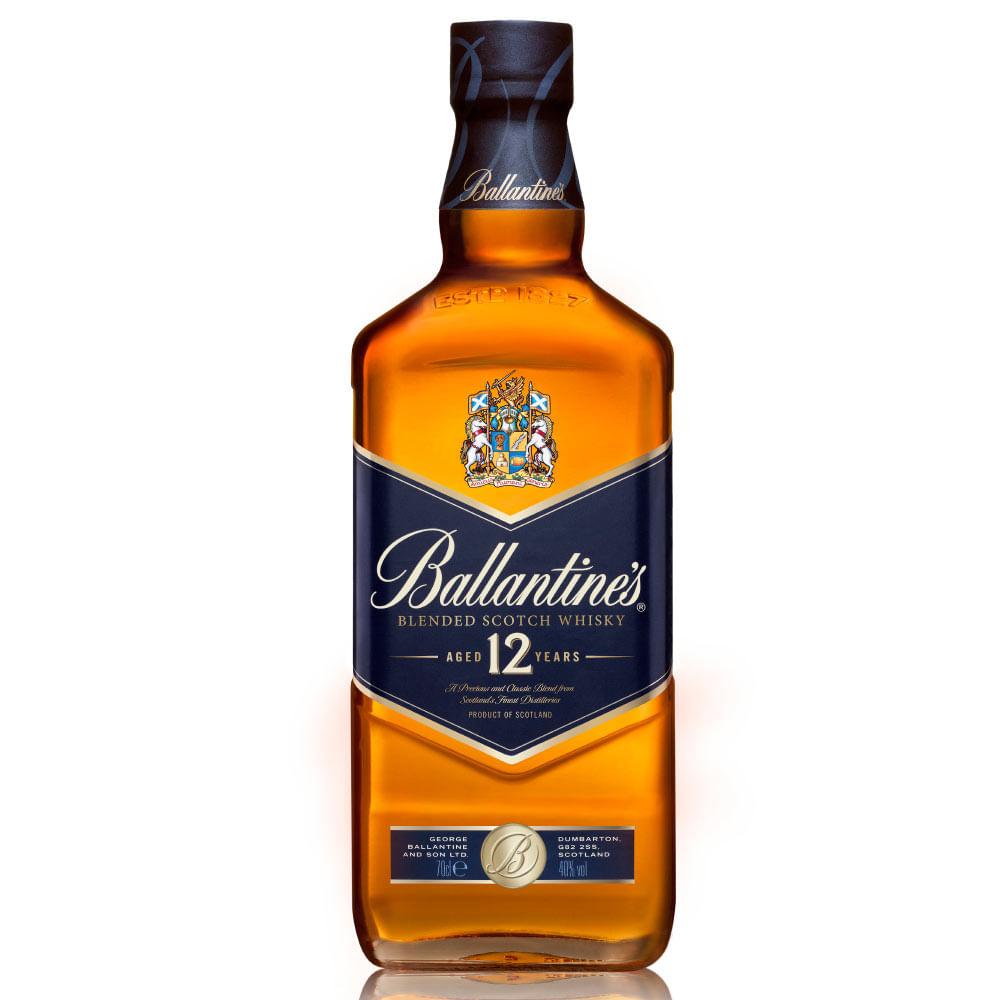 Ballantine-s-12-Blend-750-ml-Botella