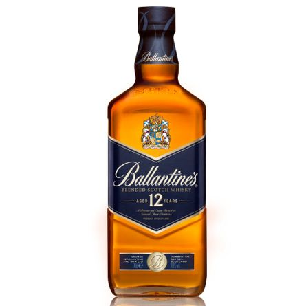 Ballantine-s-12-Blend-750-ml-Botella