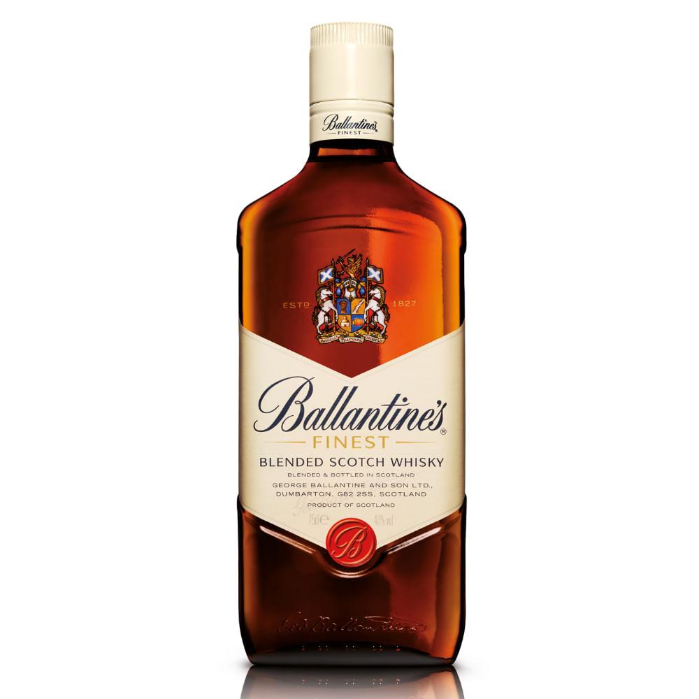 Ballantine-s-Finest-.-Blend-.-1000-ml