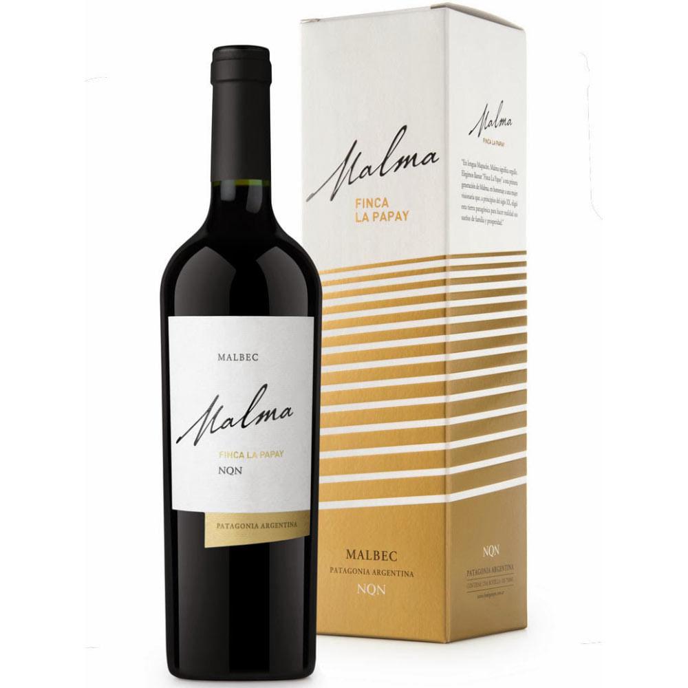 Malma-La-Papay-.-750-ml-.-Estuche-x-1-Botella