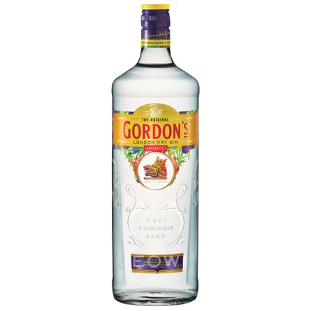 Gordon-s-Londo-Dry-Gin-.-750-ml