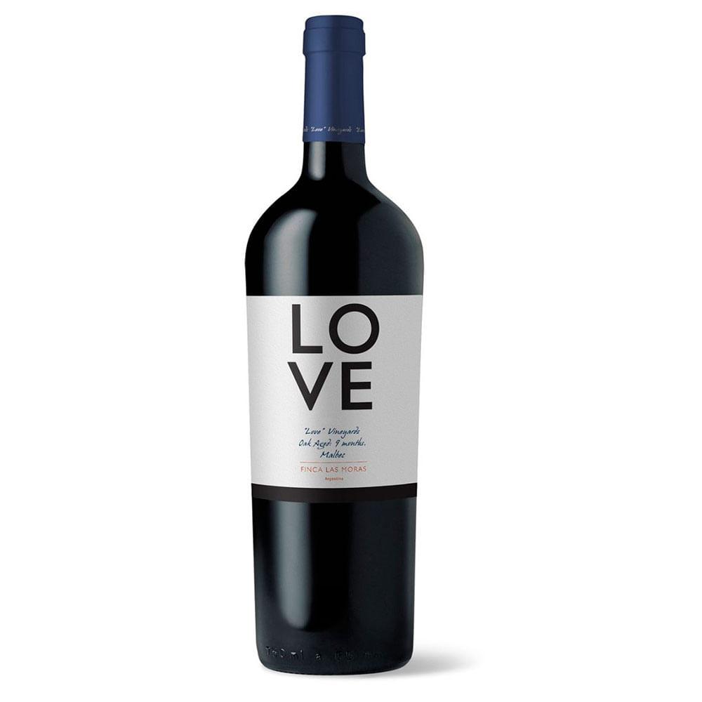 Love-.-Malbec-.-1-X-750-ml
