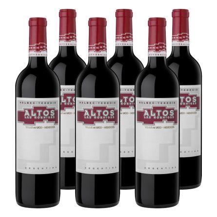 Altos-Las-Hormigas-.-Terroir-Malbec-.-6-x-750-Ml-Producto