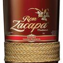 Ron-Zacapa-Centenario-Solera-Grand-Rsve-.-Guatemala-750-ml-Etiqueta