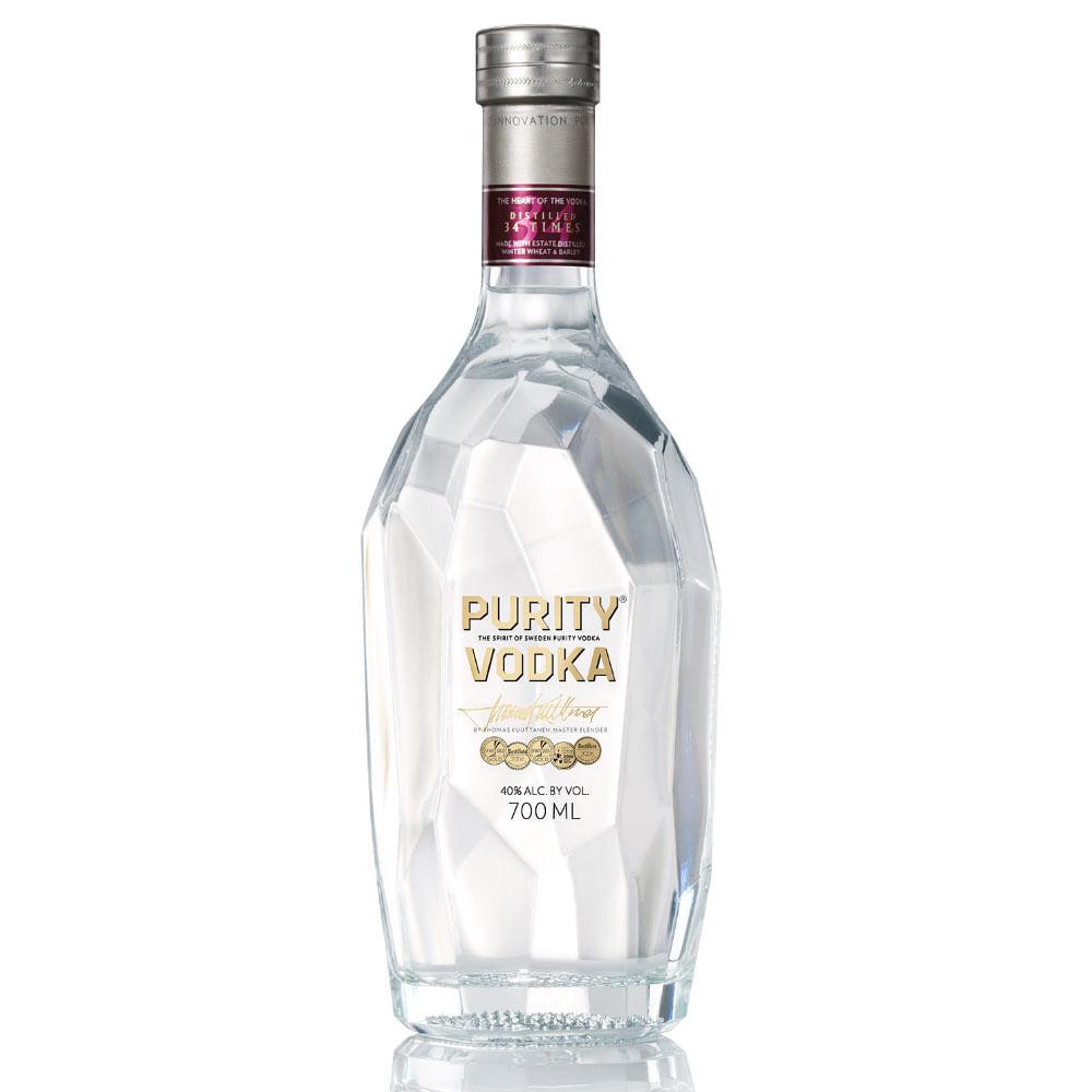 Purity-Vodka-.-750-ml-Botella