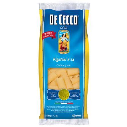 De-Cecco-Rigatoni-Pasta-500-grs-Producto