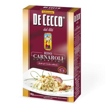 De-Cecco-Arroz-Carnaroli-1000-grs-Producto