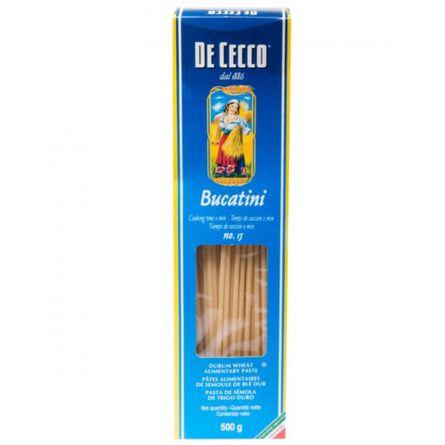 De-Cecco-Bucatini-Piccoli-Pasta-500-grs-Producto