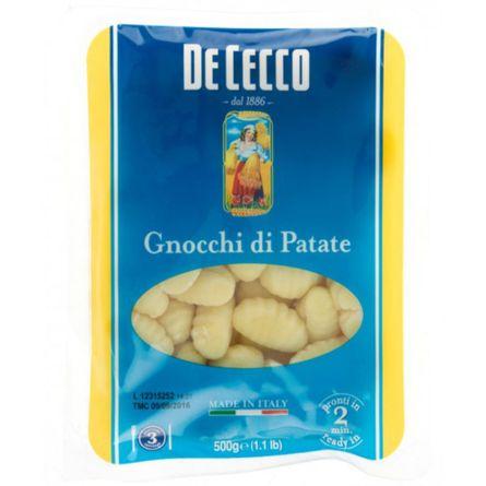De-Cecco-Ñoquis-de-Papa-500-grs-Producto