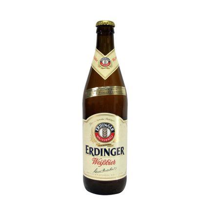 Erdinger-.-Cerveza-Rubia-.-500-ml