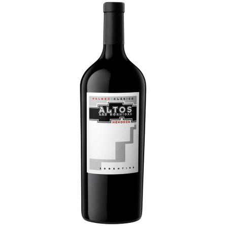 Altos-Las-Hormigas-Clasico----1500-ml---COD-117016--VINOS-TINTOS