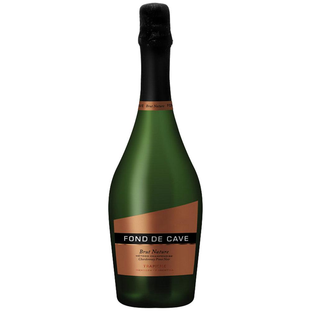 Fond-de-Cave---750-ml---COD-111393--ESPUMANTES