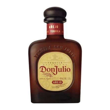 Don-Julio-.-Tequila-.-750-ML