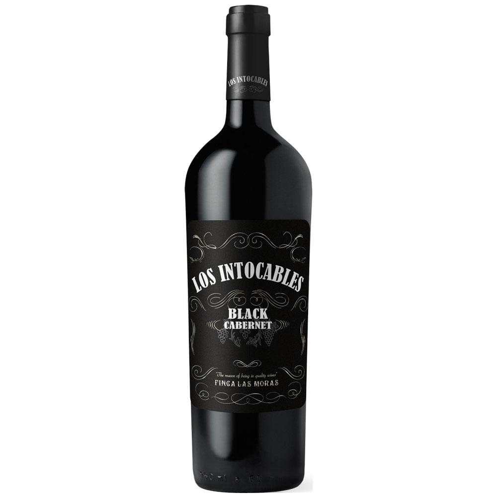 Los-Intocables-Black-Cabernet-.-750-ml