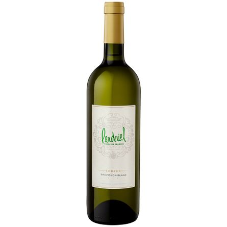 Finca-Perdriel-Coleccion-Sauvignon-Blanc-750-ml-Botella