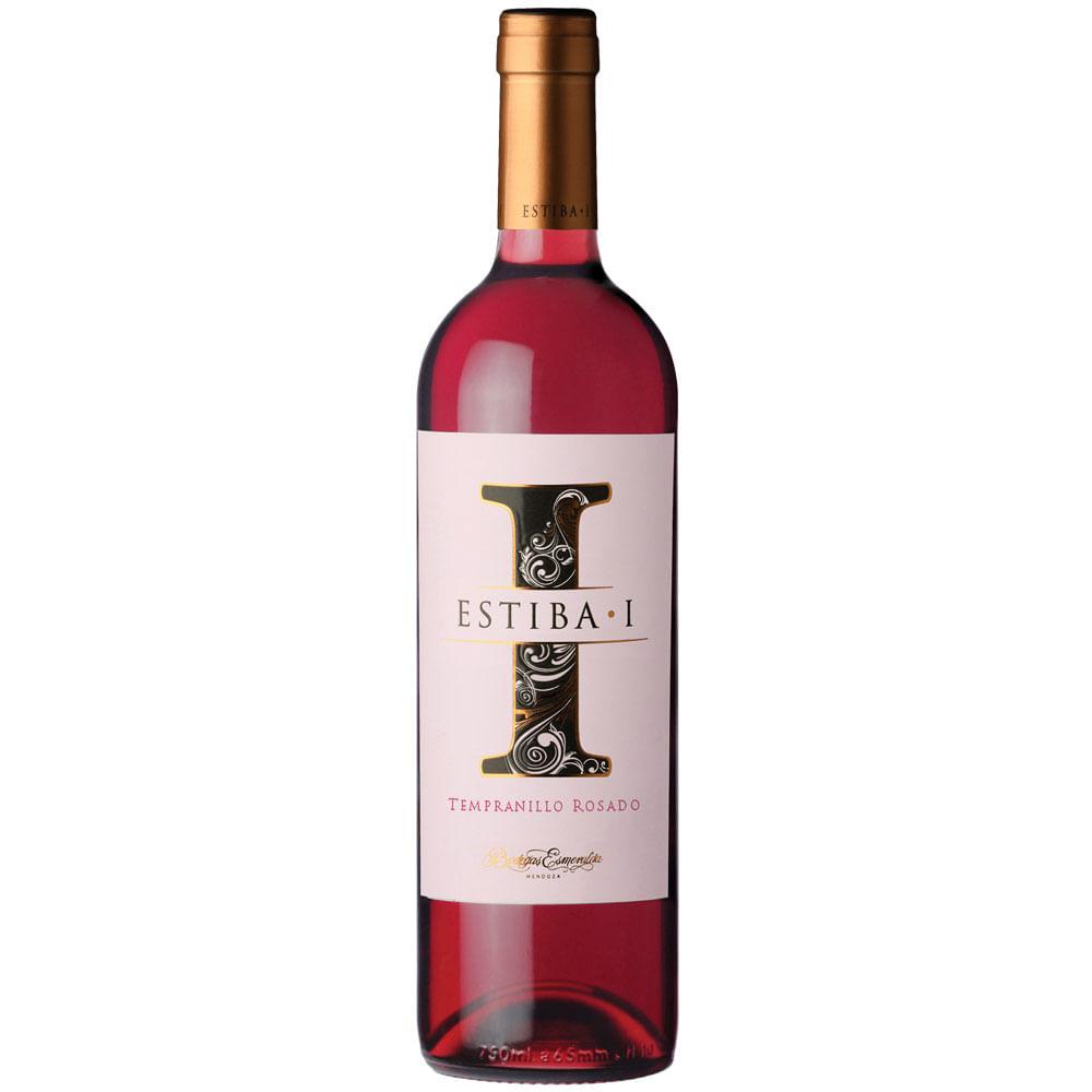Estiba-1-Rosado-750-ml-Botella