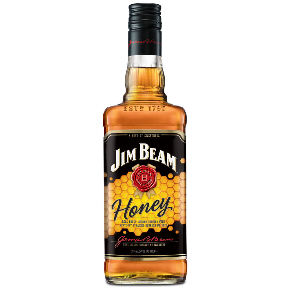 Jim-Beam-Honey-750-ml-Bourbon-Botella