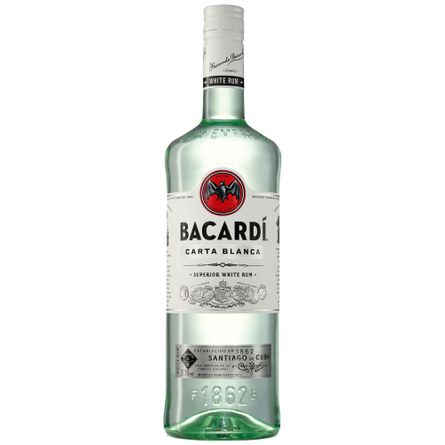 Bacardi-Superior---980-ml---COD-230503--RON