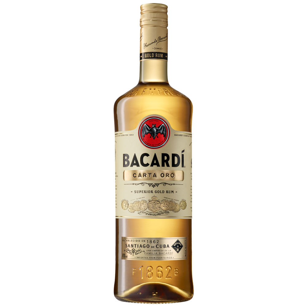 Bacardi-Gold---750-ml---COD-230506--RON