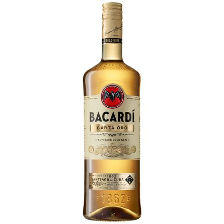 Bacardi-Gold---980-ml---COD-230508--RON