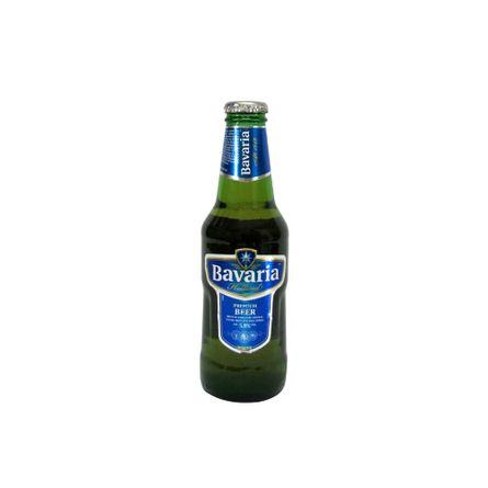 Bavaria-Premium-.-Botella-Cerveza-.-250-ml-Botella