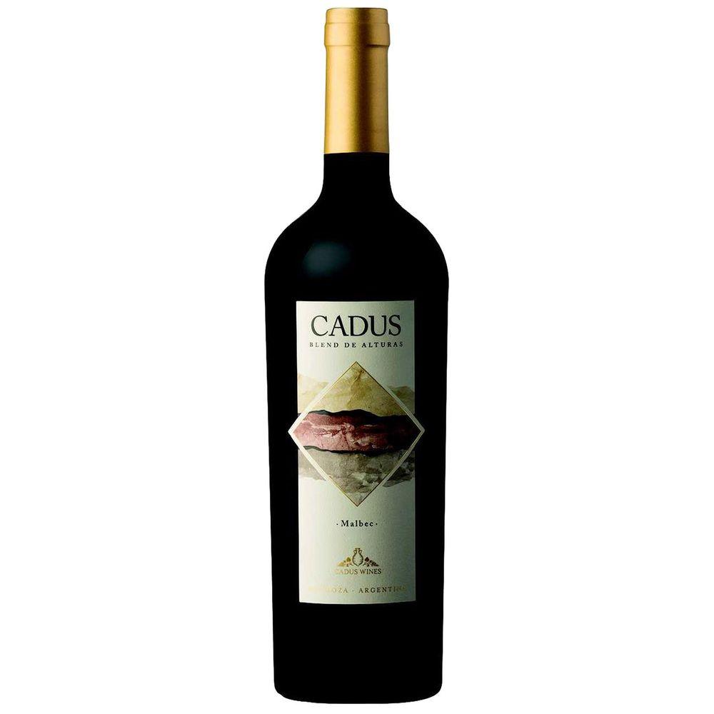 Cadus-Blend-of-Vineyards-Blend-750-ml-Botella