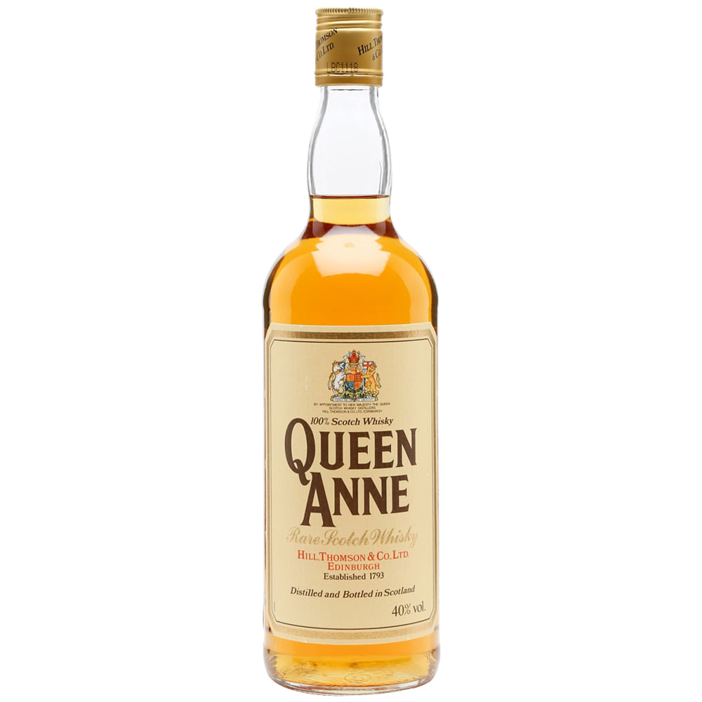 Queen-Anne---1000-ml---COD-222131--WHISKY