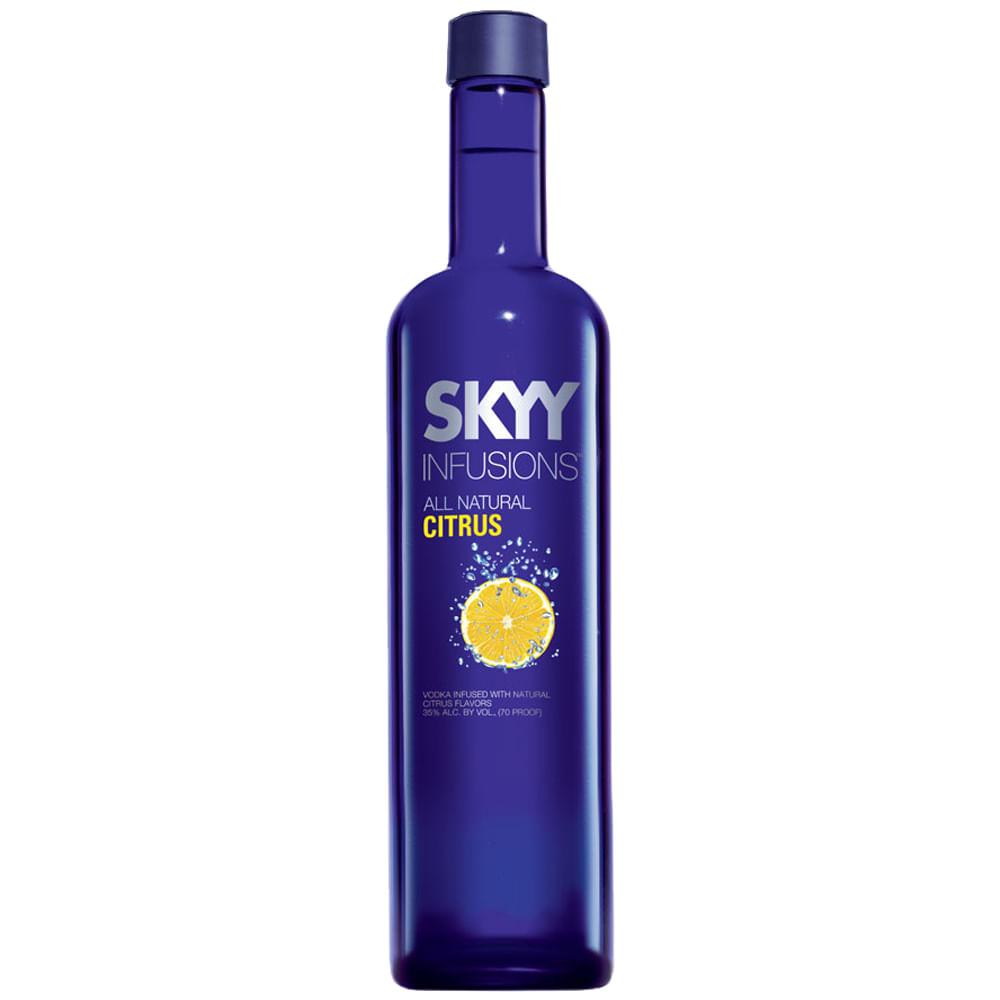 Vodka-Skyy-Infusion-Citrus-750-ml-Producto
