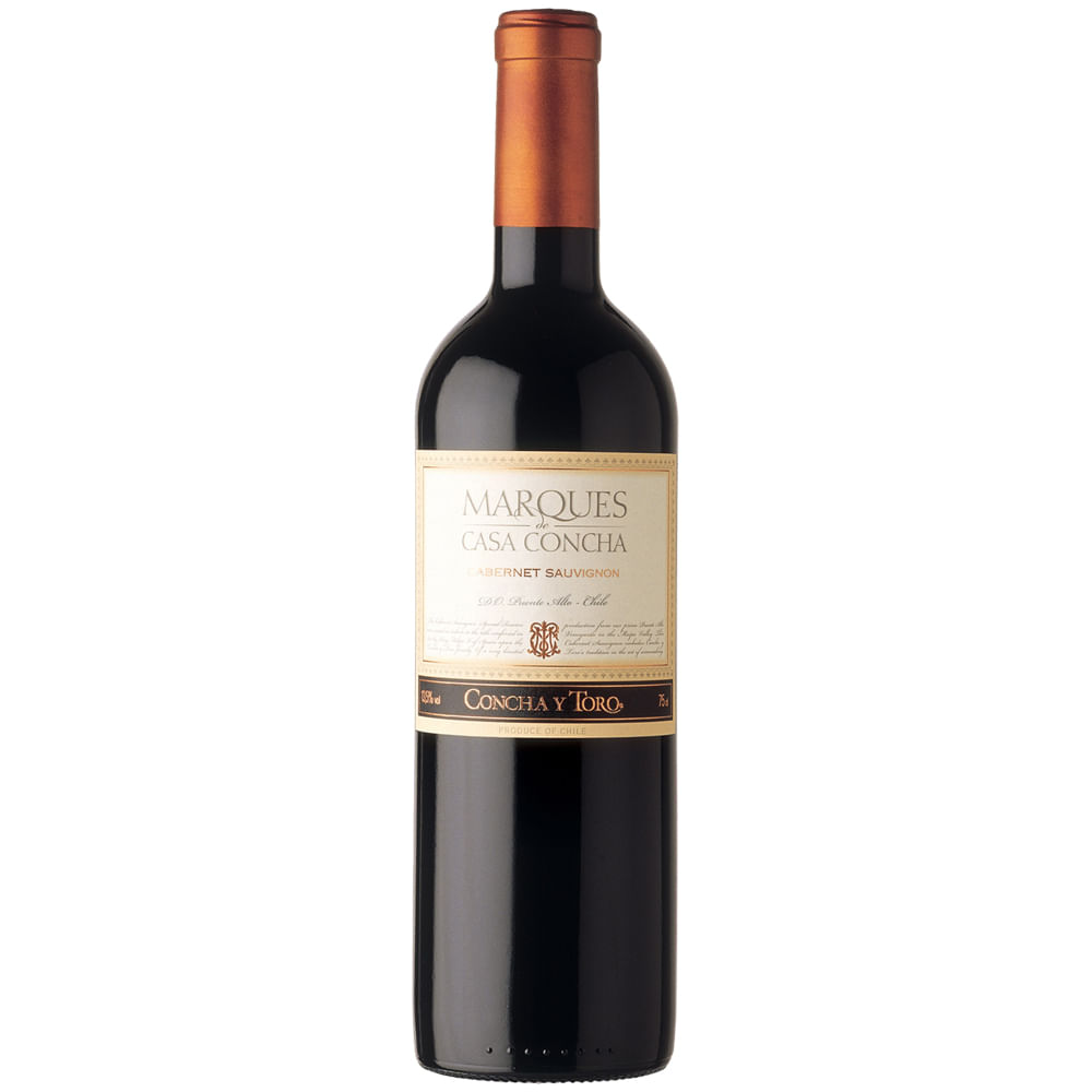 Marquez-de-Casa-Concha-Cabernet-Sauvignon-750-ml-Producto