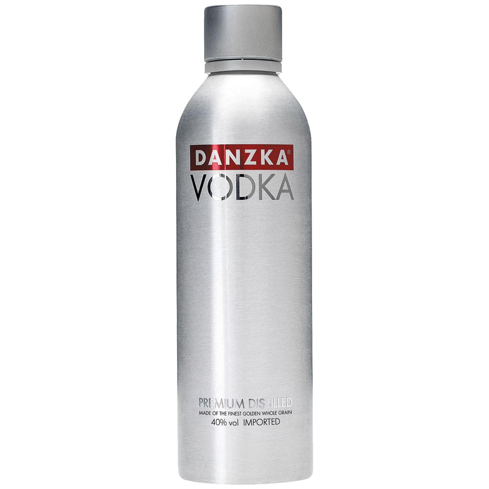 Vodka-Danzka-Original-750-ml-Producto